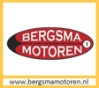 Bergsma