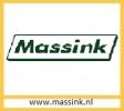 Massink