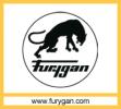 furygan