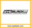 eyeblack