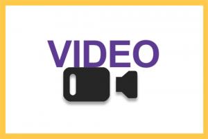 VIDEOCALJOUW